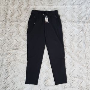 Under Armour (Small) Fitted Pants